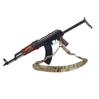 M-Tac ремень оружейный Gen.3 Multicam