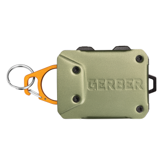 Ретрактор Defender Tether L, Gerber