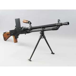 Rock ZB vz. 26 Machine Gun AEG