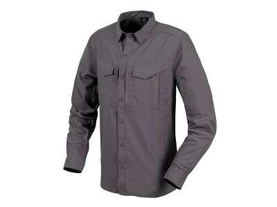 Рубашка Defender Mk2 TROPICAL, Castle Rock, Helikon-Tex®