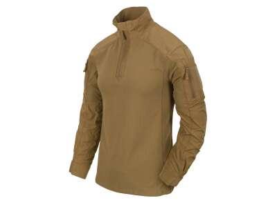 Рубашка MCDU Combat, Coyote, Helikon-Tex®