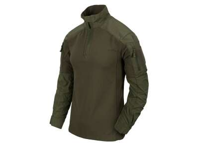 Рубашка MCDU Combat, Olive Green, Helikon-Tex®