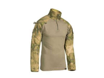 Рубашка полевая для жаркого климата UAS (Under Armor Shirt) Cordura Baselayer, P1G®