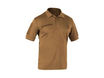 Сорочка з коротким рукавом службова Duty-TF, P1G®