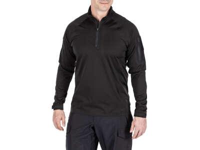 Рубашка тактическая 5.11 WATERPROOF RAPID OPS SHIRT, 5.11 ®