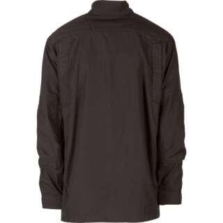 Сорочка тактична 5.11 XPRT® Long Sleeve Shirt, 5.11 ®