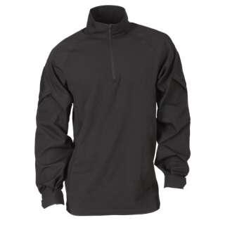 Сорочка тактична під бронежилет 5.11 Rapid Assault Shirt, 5.11 ®