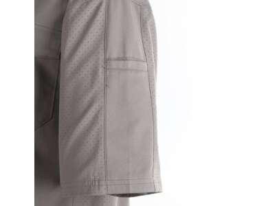 Рубашка тактическая с коротким рукавом 5.11 FREEDOM FLEX WOVEN S/S, [092] Storm, 5.11 Tactical®
