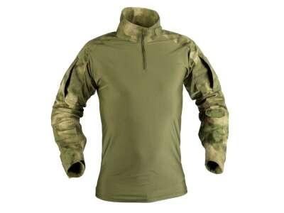 Рубашка UBACS, A-TACS FG, Helikon-Tex