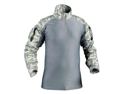 Рубашка UBACS, ACU, Helikon-Tex