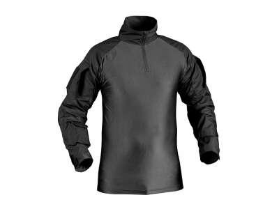 Рубашка UBACS, Black, Helikon-Tex