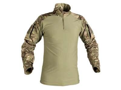 Рубашка UBACS, Camogrom, Helikon-Tex