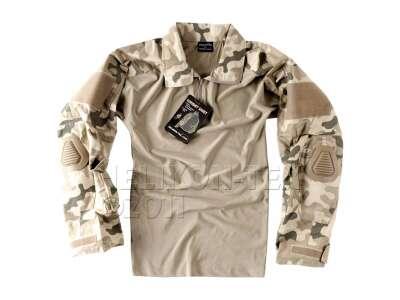 Рубашка UBACS, PL Desert, Helikon-Tex