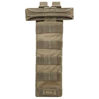 Ручка для эвакуации (транспортировки) 5.11 Grab Drag 11, [328] Sandstone, 5.11 Tactical®