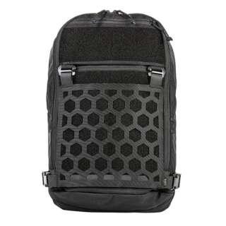 Рюкзак тактичний 5.11 AMPC Pack, [019] Black, 44140