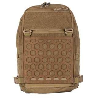 Рюкзак тактичний 5.11 AMPC Pack, [134] Kangaroo, 44140