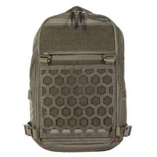 Рюкзак тактичний 5.11 AMPC Pack, [186] RANGER GREEN, 44140