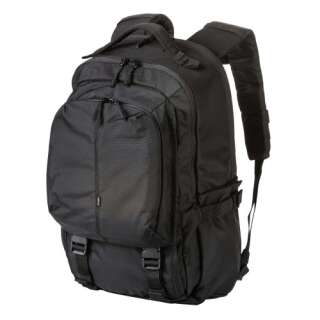 Рюкзак 5.11 Tactical LV18 29L, [019] Black, 5.11 Tactical®