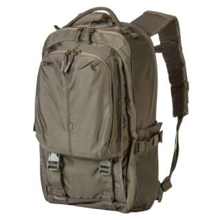 Рюкзак 5.11 Tactical LV18 29L, [053] Tarmac, 5.11 Tactical®