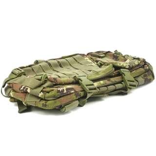 Рюкзак тактичний ASSAULT S, [1 339] Vegetato, Mil-tec