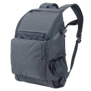 Рюкзак BAIL OUT BAG - Cordura - 25 л, Shadow Grey, Helikon-Tex