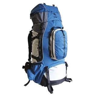 Рюкзак CAMEL - 110 л, Navy Blue