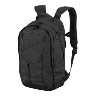 Рюкзак EDC - Cordura - 21 л, Black, Helikon-Tex®