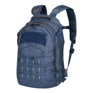 Рюкзак EDC - Nylon, Melange Blue, Helikon-Tex