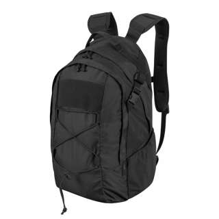 Рюкзак EDC Lite - Nylon - 21 л, Black, Helikon-Tex