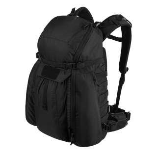 Рюкзак ELEVATION - Nylon, Black, Helikon-Tex®
