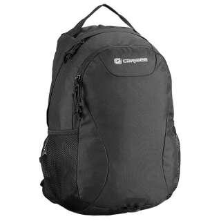 Рюкзак міський Caribee Amazon 20 Black/Charcoal