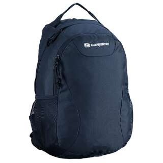 Рюкзак міський Caribee Amazon 20 Navy/Blue