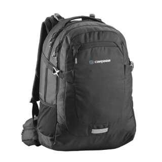 Рюкзак міський Caribee College 40 Xtend New Black