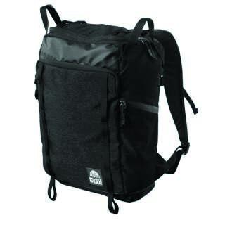 Рюкзак міський Granite Gear Higgins 26 Black, Granite Gear (USA)