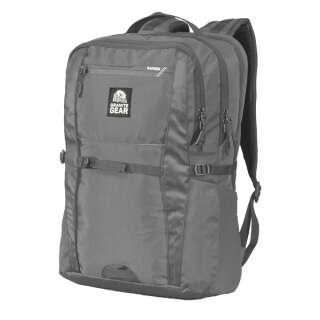 Рюкзак міський Granite Gear Hikester 32 Flint
