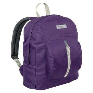 Рюкзак городской Highlander Edinburgh 18 Purple, Highlander (UK)