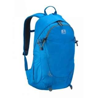 Рюкзак міський Vango Dryft 28 Volt Blue