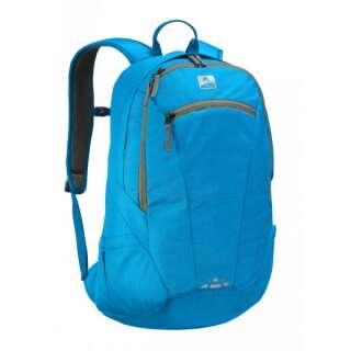Рюкзак міський Vango Flux 22 Volt Blue, Vango (UK)
