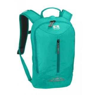 Рюкзак міський Vango Lyt 20 Caribbean Green, Vango (UK)