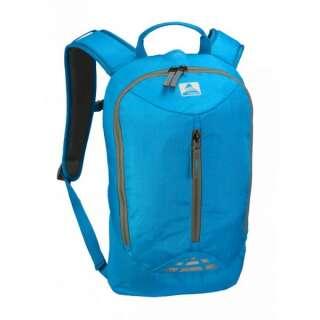 Рюкзак міський Vango Lyt 20 Volt Blue, Vango (UK)