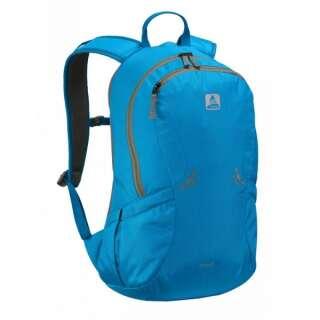 Рюкзак міський Vango Stryd 22 Volt Blue, Vango (UK)