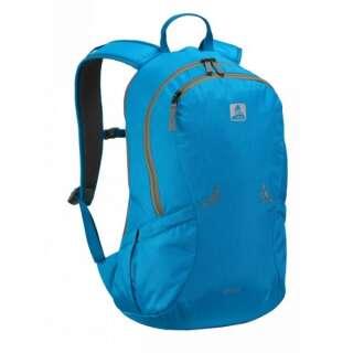 Рюкзак міський Vango Stryd 26 Volt Blue, Vango (UK)