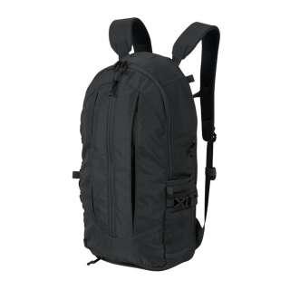 Рюкзак GROUNDHOG - Nylon - 10 л, Black, Helikon-Tex