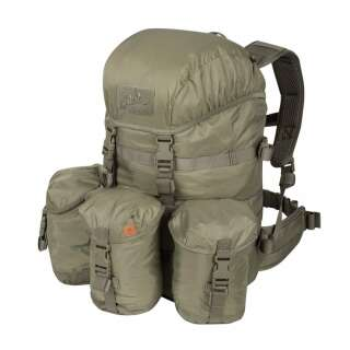 Рюкзак MATILDA - Nylon - 35 л, Adaptive Green, Helikon-Tex