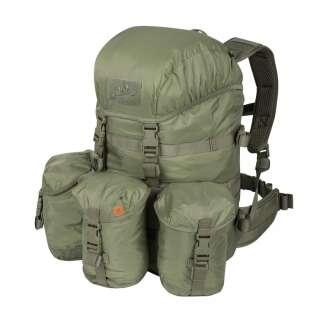 Рюкзак MATILDA - Nylon - 35 л, Olive Green, Helikon-Tex