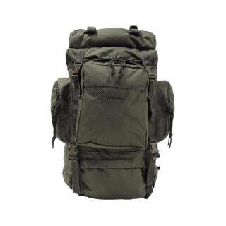 Рюкзак MFH 55л (Olive), Інші бренди