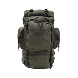 Рюкзак MFH 55л, Olive, Другие
