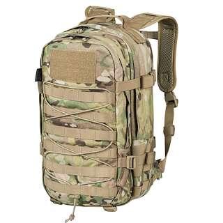 Рюкзак RACCOON MK2 - Cordura - 20 л, MultiCam +96 грн., Helikon-Tex