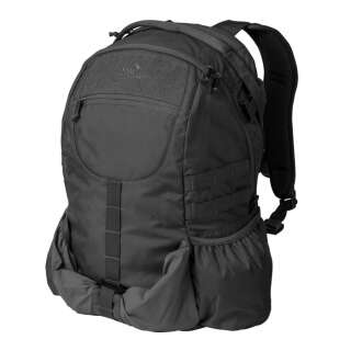 Рюкзак RAIDER - Cordura - 20 л, Black, Helikon-Tex