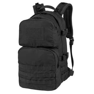 Рюкзак RATEL Mk2 - Cordura - 25 л, Black, Helikon-Tex®